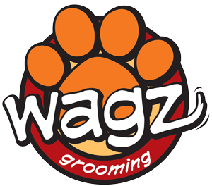 wagz_PG_logo2017