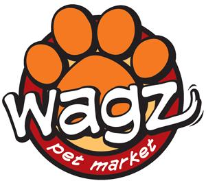 wagz_PM_logo2017