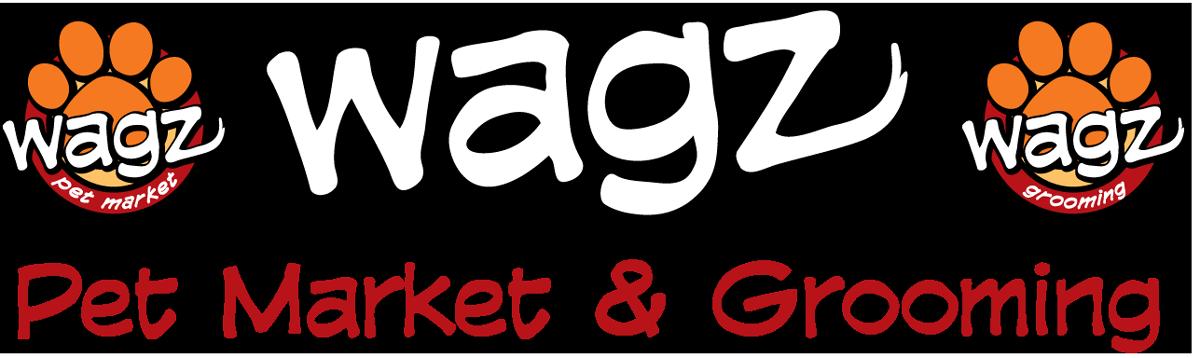 Wagz_logo_wide